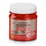 corante-chocolate-apresentacao