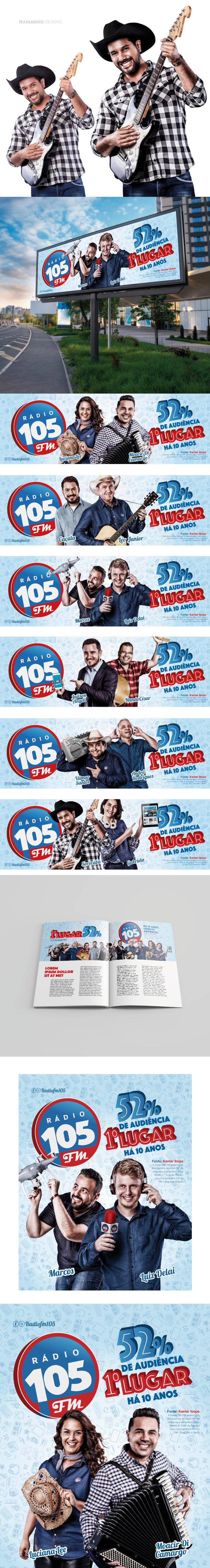 campanha-radio