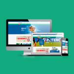 site-app-01