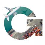 app-ainglobal