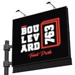 boulevard-763