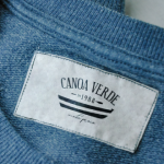 canoaverdeapresentacao
