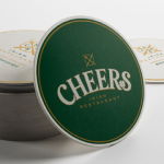 cheers-marca